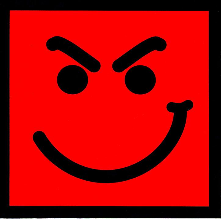 bon jovi bj5 jpg bon jovi 1 13 2012 0 comments bon jovi bon jovi live ...